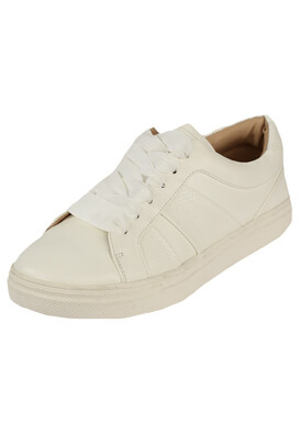 Adidasi Only Odette White