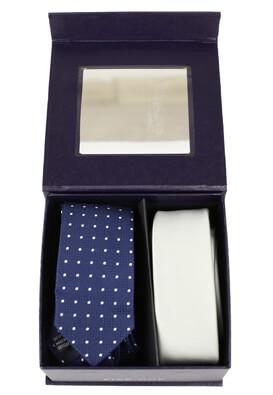 Set cravate Pier One Richard Colors