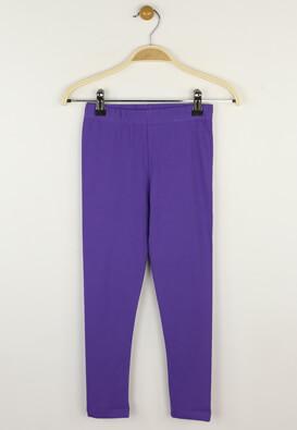 Colanti Friboo Keyla Purple