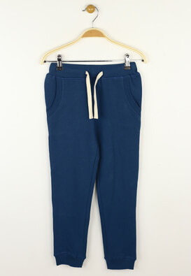 Pantaloni sport Friboo Gregory Turquoise