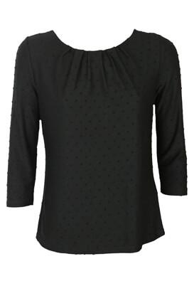 Bluza Orsay Anette Black