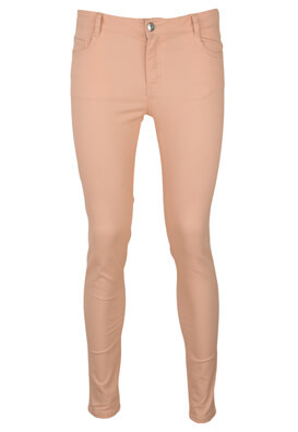 Pantaloni Pimkie Dahlia Light Pink