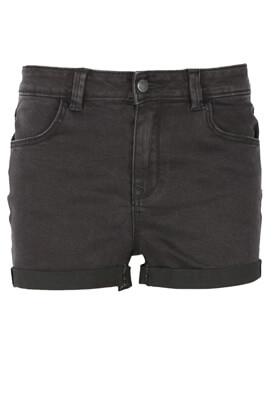 Pantaloni scurti Pimkie Rosa Black
