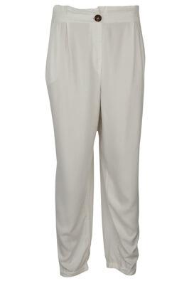 Pantaloni Pimkie Gloria White