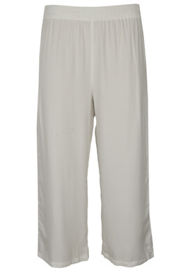 Pantaloni Pimkie Dina White