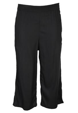 Pantaloni Pimkie Victoria Black