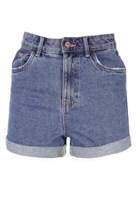 Pantaloni scurti Pimkie Tara Light Blue