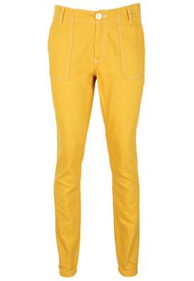Pantaloni Pimkie Dina Yellow