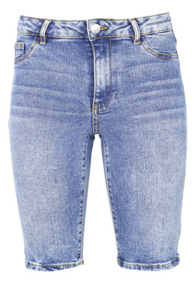 Pantaloni scurti Pimkie Fay Blue