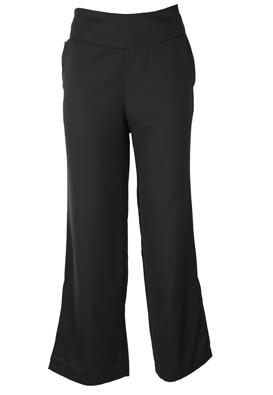 Pantaloni Pimkie Patricia Black