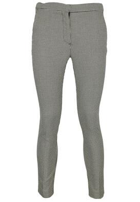 Pantaloni ZRA Vanessa Grey