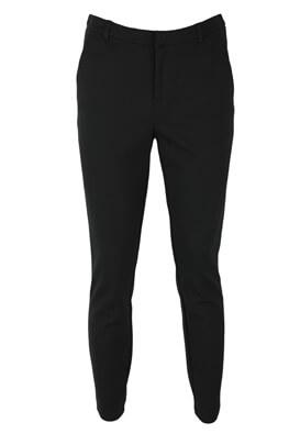 Pantaloni Only Mary Black