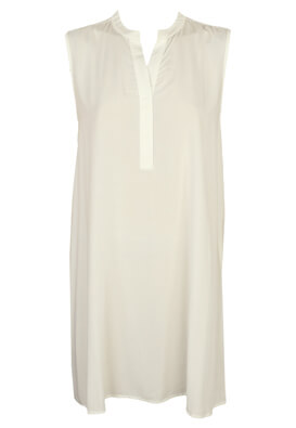 Rochie Only Kimberly White