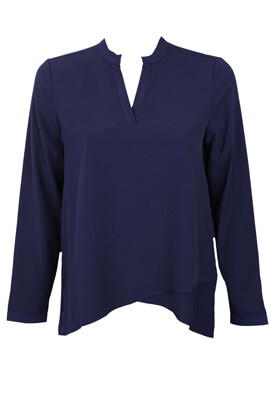Bluza Only Lucy Dark Blue