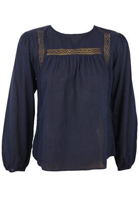 Bluza Only Mary Dark Blue