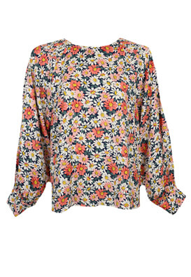 Bluza Only Lilly Colors