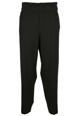 Pantaloni Only Destiny Black