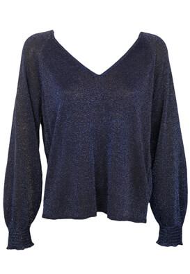 Bluza Only Ramona Dark Blue