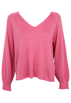 Bluza Only Keira Pink