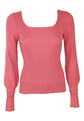 Bluza Only Dollie Pink