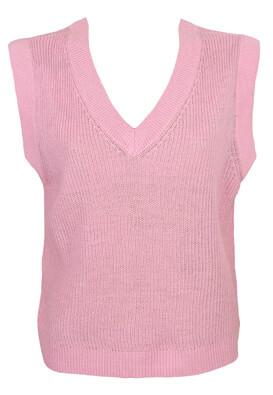 Vesta Only Keira Pink