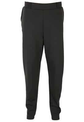 Pantaloni Only Kara Black