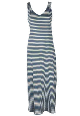 Rochie Only Patricia Blue