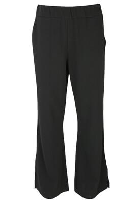 Pantaloni Only Lara Black