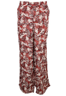 Pantaloni Only Rosie Colors