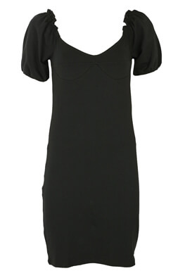 Rochie Only Lucy Black