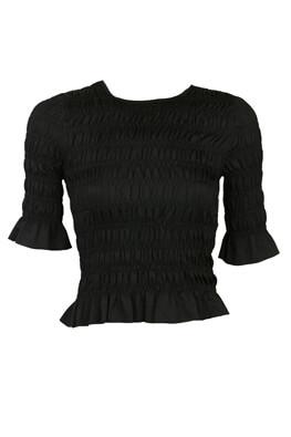 Bluza Only Britney Black
