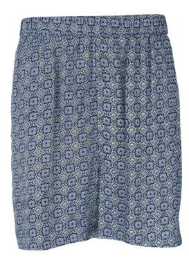 Pantaloni scurti Only Ivy Blue