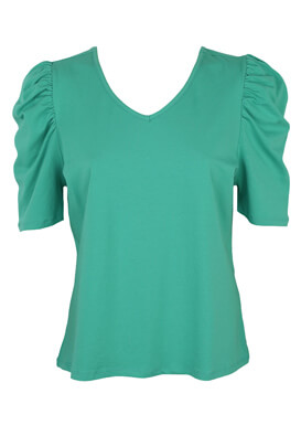 Tricou Only Taylor Green