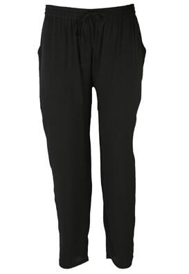 Pantaloni Only Julia Black