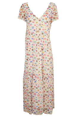 Rochie Only Lisa White