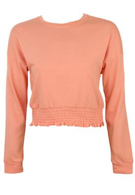 Bluza Only Ofelia Pink