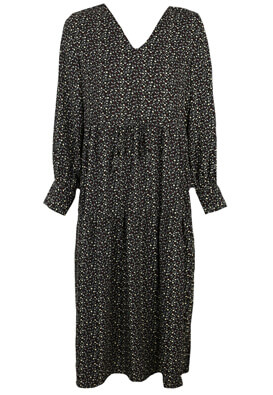 Rochie Only Patricia Black