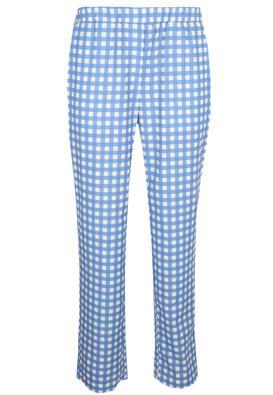 Pantaloni Only Irene Light Blue