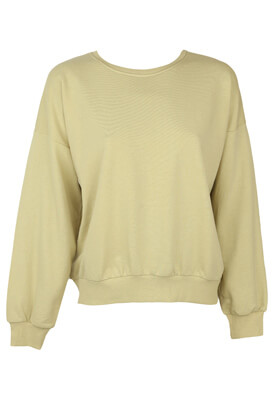 Bluza Only Candy Light Beige