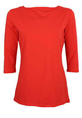 Bluza Only Tara Red