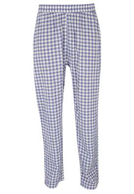 Pantaloni Only Isabel Blue