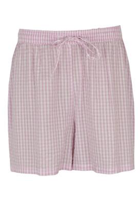 Pantaloni scurti Only Irene Light Pink