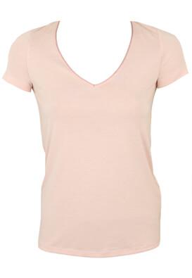 Tricou Orsay Kara Light Pink