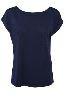 Tricou Orsay Hilary Dark Blue