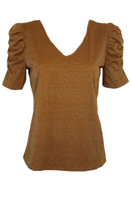 Tricou Orsay Shannon Brown