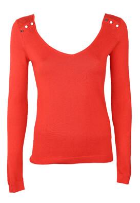 Bluza Cache Cache Nikky Red
