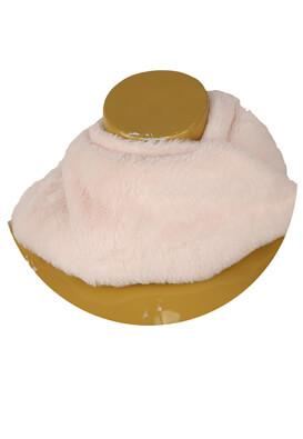 Guler Cache Cache Alexandra Light Pink
