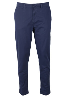 Pantaloni Cache Cache Anita Dark Blue