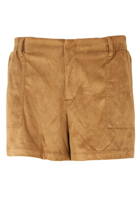 Pantaloni scurti Cache Cache Alicia Brown