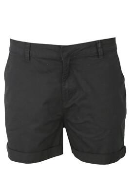 Pantaloni scurti Cache Cache Michelle Black